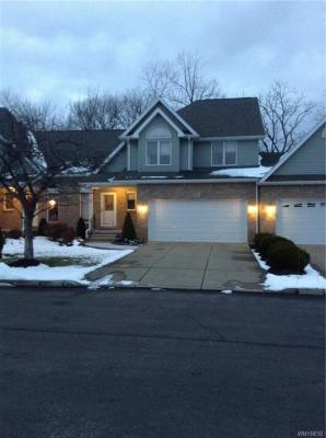 Photo of 367 White Oak Lane, Grand Island, NY 14072