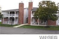 1155 Youngs Rd Road #G, Amherst, NY 14221