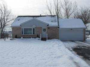 2122 Fix Road, Grand Island, NY 14072
