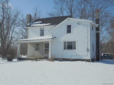 Photo of 4484 Willow Road, Wilson, NY 14172