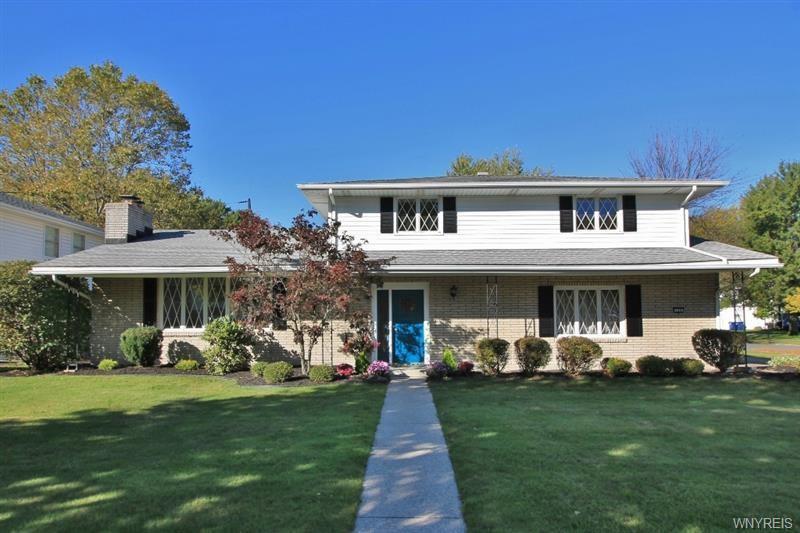 184 Ava Lane, Amherst, NY 14221
