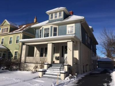 Photo of 159 Huntington Avenue, Buffalo, NY 14214