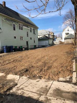Photo of 218 East Delavan Avenue, Buffalo, NY 14208