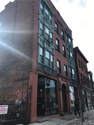 Photo of 228 Allen Street #6, Buffalo, NY 14201
