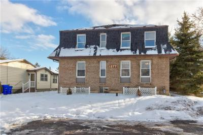 Photo of 1277 Center Road, West Seneca, NY 14224