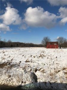 1464-1476 Cain Road, Evans, NY 14006