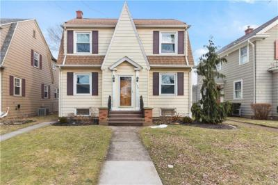 Photo of 120 Mckinley Avenue, Tonawanda Town, NY 14217