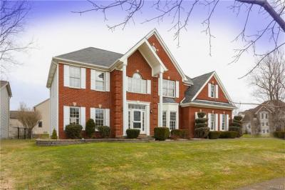 Photo of 100 North Parrish Drive, Amherst, NY 14228