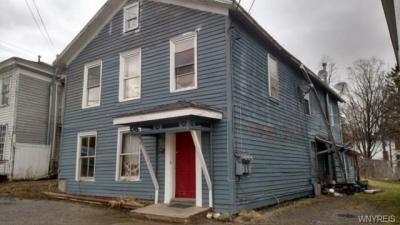 Photo of 7 Main Street, Middlebury, NY 14591