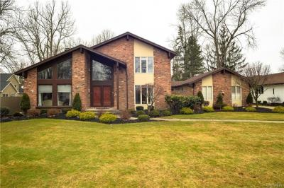 Photo of 194 Forestview Drive, Amherst, NY 14221