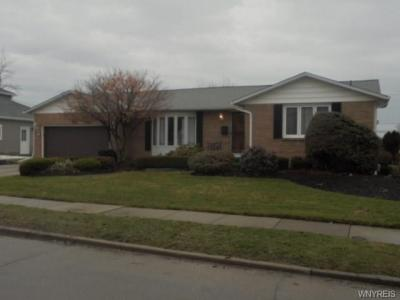Photo of 200 Willowgrove South, Tonawanda Town, NY 14150