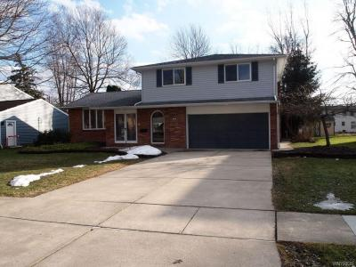 Photo of 407 Countryside Lane, Amherst, NY 14221