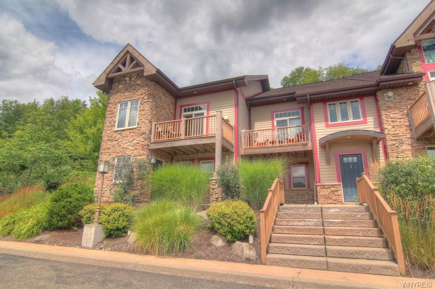 1 Mountainview Upper, Ellicottville, NY 14731