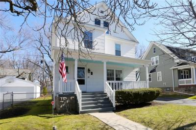 Photo of 47 Fruehauf Avenue, Amherst, NY 14226