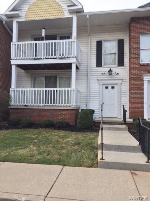 970 Hopkins Road #I, Amherst, NY 14221