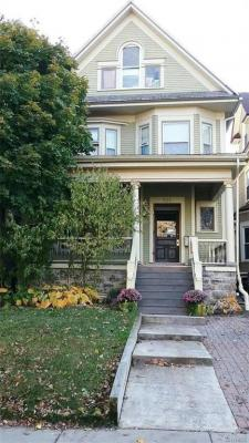 Photo of 701 Auburn Avenue, Buffalo, NY 14222