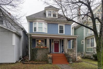 Photo of 27 Horton Place, Buffalo, NY 14209