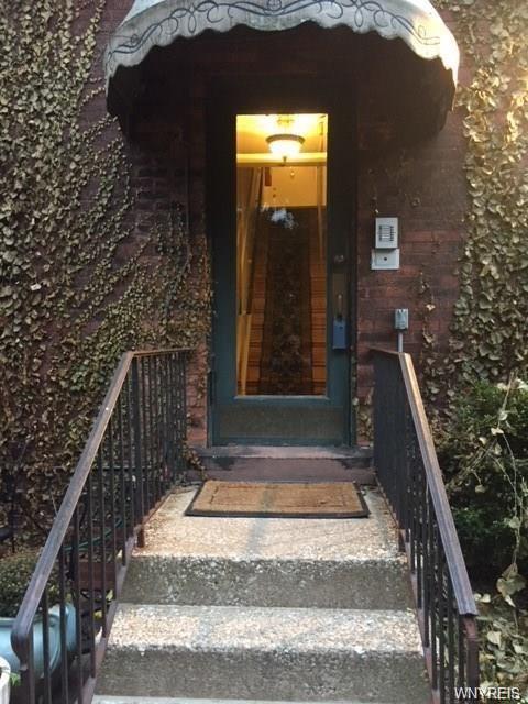 871 Delaware Avenue #17, Buffalo, NY 14209