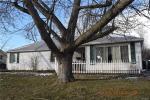 117 Ralston Avenue, Tonawanda Town, NY 14217 photo 0