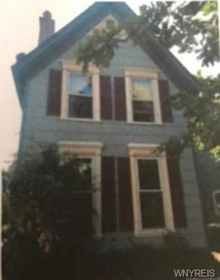 Photo of 19 Park Street, Buffalo, NY 14201
