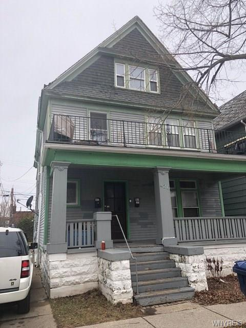 426 Dearborn Street, Buffalo, NY 14207