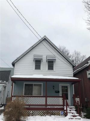 Photo of 853 West Avenue, Buffalo, NY 14213