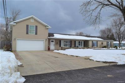 Photo of 56 Alys Drive West, Cheektowaga, NY 14043