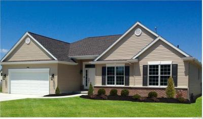 Photo of 14 Hidden Meadow Crossing, Lancaster, NY 14086