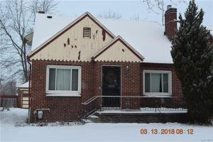 230 Hazelwood Avenue, Buffalo, NY 14215