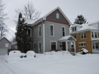 Photo of 126 West Main Street, Concord, NY 14141