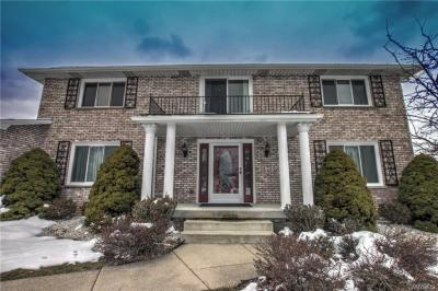 Photo of 27 Brookedge Road, Cheektowaga, NY 14043