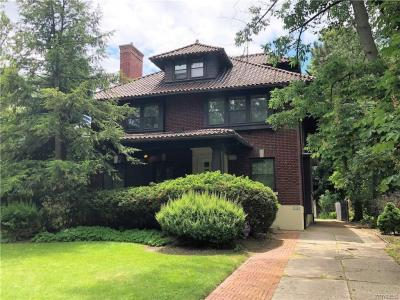 Photo of 114 Chapin Parkway, Buffalo, NY 14209