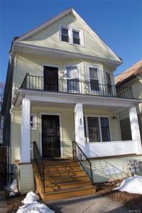 352 French Street, Buffalo, NY 14211