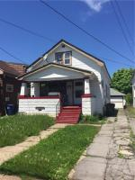 522 Dartmouth Avenue, Buffalo, NY 14215