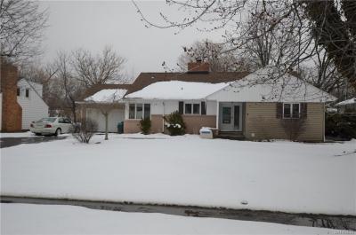 Photo of 115 North Union Road, Amherst, NY 14221