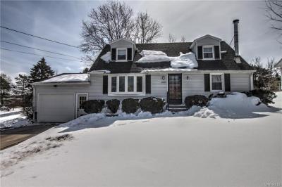 Photo of 5232 Glenn Terrace, Boston, NY 14075