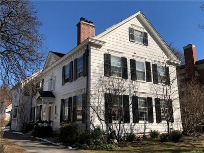Photo of 45 Tudor Place, Buffalo, NY 14222