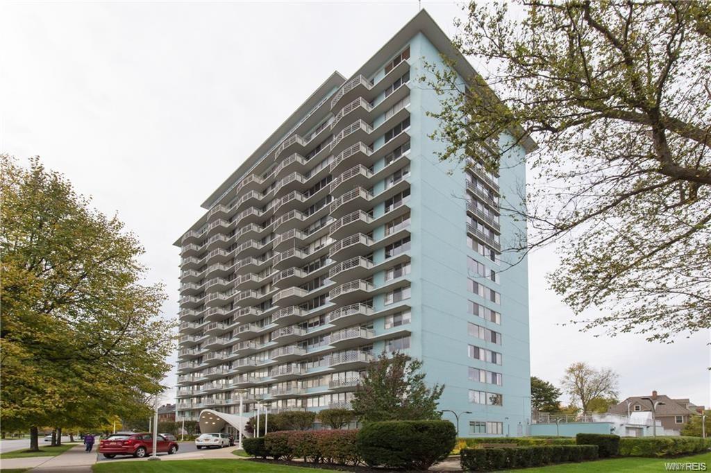 1088 Delaware Avenue, Buffalo, NY 14209