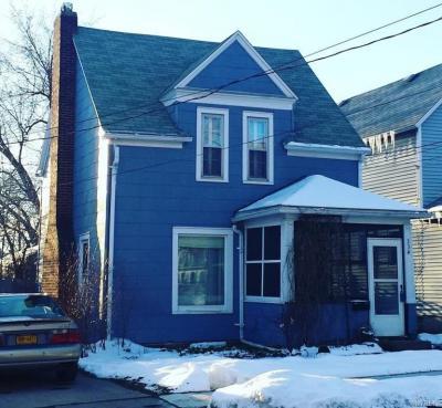 Photo of 334 Easton Street, Lancaster, NY 14043