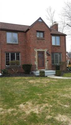 Photo of 43 Wilton Parkway, Tonawanda Town, NY 14223