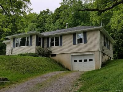 Photo of 48 Mount View Avenue, Warsaw, NY 14569