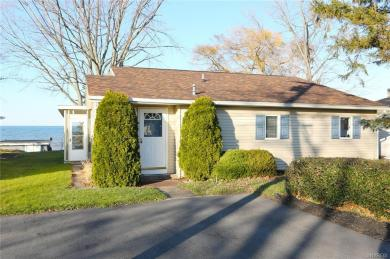 8723 Lakeview Drive, Somerset, NY 14012