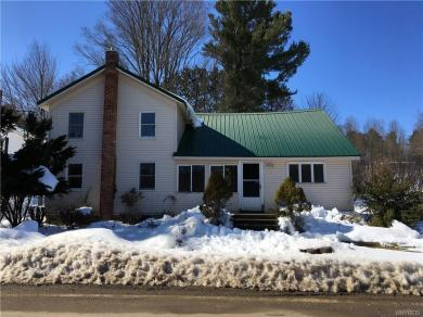 9454 East Holland Road, Holland, NY 14080