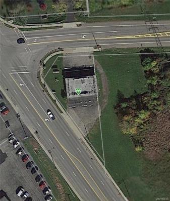 Photo of 3621 Military Road, Niagara, NY 14305