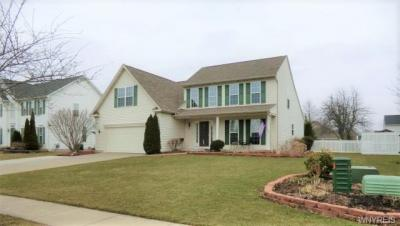 Photo of 71 Old Carriage House Road, Grand Island, NY 14072