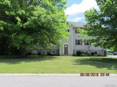 Photo of 4583-4593 Washington Drive, Lewiston, NY 14092