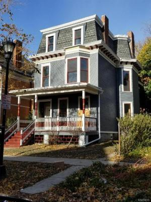Photo of 13 Saint Johns Place, Buffalo, NY 14201