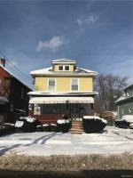 2434 Lasalle Avenue, Niagara Falls, NY 14301