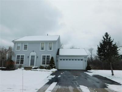 Photo of 19 Trentwood Trail, Lancaster, NY 14086