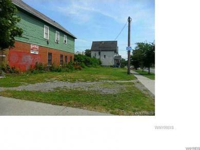 899 Niagara Street, Buffalo, NY 14213